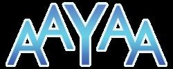 AAYAA